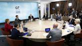 張登及觀點:G7「康沃爾共識」將因美中寒戰黯然失色-風傳媒