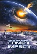 Futureshock: Comet