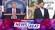 Coronavirus Update: Trump Denies Obamacare Renewal, Florida Officially Locks Down
