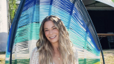 LeAnn Rimes Rocks a Nearly Nude Dress in New Photos Causing Fans to Do a Double Take