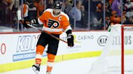 Time is running out on the Flyers ... again