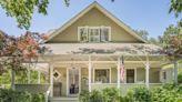 4 Bedroom Home in St. Helena - $2,950,000