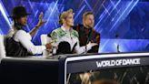 World of Dance Season 4 Finale Time & Schedule