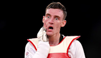Every second counts in taekwondo – A look at Team GB's late misfortunes