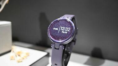 「智慧手錶」母親節優惠全出爐!4 大品牌折扣一次看 - 自由電子報 3C科技