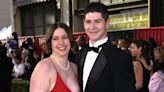 'The Conners' Star Michael Fishman and Wife Jennifer Split After 19 Years of Marriage