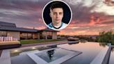 Twitch Gamer Shroud Streams Into $9.4 Million Hidden Hills Mansion