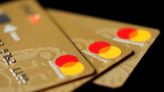 As Americans Spend, Credit Card Debt Is Ticking Back Up