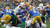 Pitt vs Miami Prediction, Game Preview