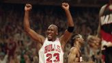 NBA》歐洲步、後仰跳投、天勾…哪個籃球必殺絕招最無解?