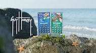 Catch A Wave Of Excitement With The New Guy Harvey $500,000 Florida Cash Scratch-Offs
