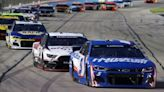 What drivers said after NASCAR All-Star Race