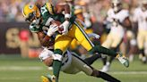 Davante Adams lobbying for Green Bay Packers to test double coverage more often