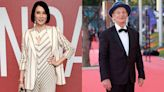 Lucy Liu Details 'Charlie's Angels' On-Set Clash With Bill Murray: 'Inexcusable and Unacceptable'
