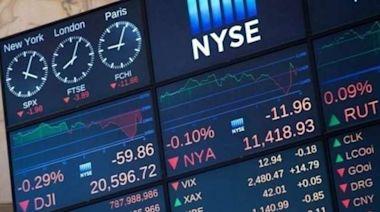 本週操盤筆記:蘋果財報、Fed 7月會議、美國Q2 GDP初值   Anue鉅亨 - 國際政經