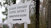 Jackson school board: 11 candidates fight for 4 seats as taxes, bus costs dominate