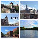 Brookline, Massachusetts