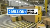 Amazon Prime Day starts today; Walmart, Target, Best Buy offering their own deals