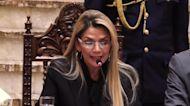 México tramita regreso de embajadora declarada persona no grata en Bolivia
