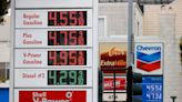 9 ways your small business can save on fuel costs: Gas rewards programs, online meetings, more