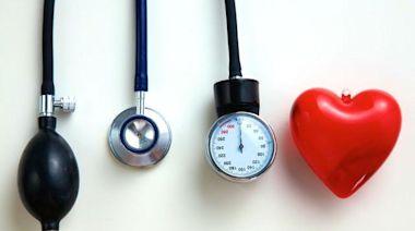 治療高血壓,有哪些有效的中成藥?