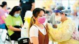 逾605萬人打疫苗 第2劑開始預約