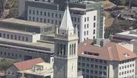 California Public Universities to Require COVID-19 Vaccination