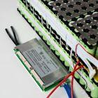定制72V84V96V松下進口特斯拉電動車鋰電池60V48V三輪外賣車電瓶小妍悠悠