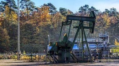 美最大油管業者被駭!關閉網絡「影響供應」 國際油價續漲