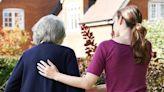 買房養老/14家銀行開辦貸款 「有土斯有財」是最大阻力