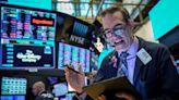 美國推出會計監管細則 中概股集體大跌
