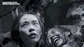 黑白色調呈末世感 《智齒》獲柏林影展高度評價 | 娛圈事