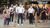 【新冠肺炎】新增7宗輸入個案包括4名印尼船員 東涌映灣園悅濤軒11座須強檢 - 香港經濟日報 - TOPick - 新聞 - 社會