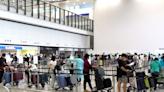 本港新增4宗輸入確診 內地「旅行群組」疫情擴大