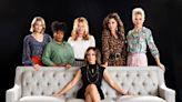 Carmen Cusack Is Julia Sugarbaker in Stage Adaptation of Designing Women Starting September 22 | Playbill