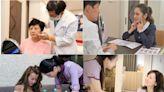 報復性孝親!? 爆超級女兒送百萬醫美療程給媽媽