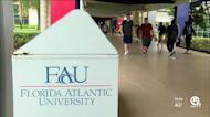 FAU launches campaigns to prevent domestic violence