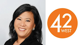 42West Promotes Annalee Paulo to President of West Coast Entertainment Marketing Division