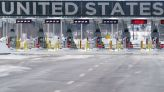 Bipartisan group of governors presses Biden administration over Canada border restrictions
