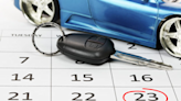 Top Reasons Why Drivers Should Avoid Car Insurance Coverage Lapses