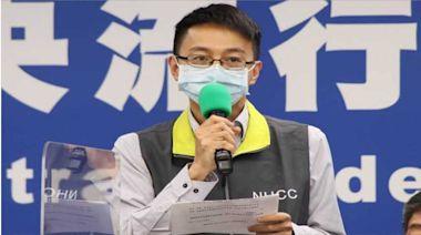 WHO:印度變異株Delta已成全球主流病毒株 台灣5例境外移入個案檢出