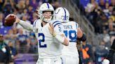 NFL betting: Week 6 survivor pool picks