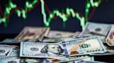 CORRECTED-FOREX-Dollar edges lower ahead of Fed, Evergrande exhale lifts risk-sensitive currencies