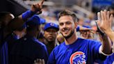 Reports: Chicago Cubs Sending Former MVP Kris Bryant To San Francisco Giants