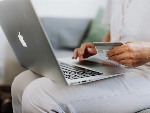 信用卡繳稅省荷包 各家「神卡」優惠總評比