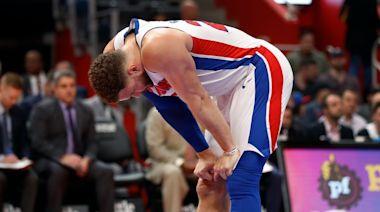 NBA的失眠危機:賽程惡夢與夜間誘惑,超過九成的球員都深受其害 - The News Lens 關鍵評論網