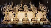 Primetime Emmys Winners List – Updating Live