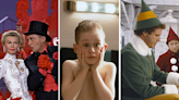 63 Best Family Christmas Movies to Watch with Your Kids This Holiday Season