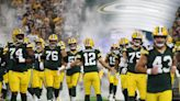 Daily Fantasy Week 3: Sunday night picks for Packers-49ers