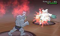 Revenge (move) - Bulbapedia, the community-driven Pokémon ...